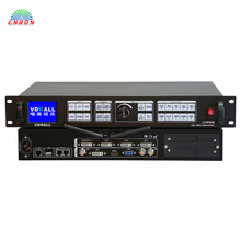 LVP909/ LVP909F 4K resolution video processor for LED video wall