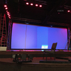 P2.97 Church Hotel Indoor HD LED Display Screen for Creative Stage Show