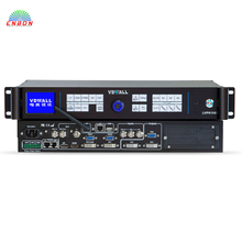 LVP615/ LVP615S/ LVP615U/LVP615D VDwall HD scaling video processor for LED display